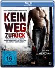 Kein Weg zurück (Blu-ray) gebraucht