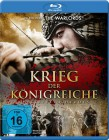 Krieg der Königreiche BR (491256, NEU, OVP, Kommi)