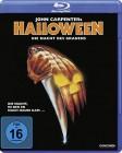 Halloween - Die Nacht des Grauens - Bluray - Halloween 1