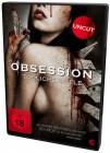 Obsession - Tödliche Spiele - uncut
