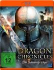 Dragon Chronicles BR NEU (4912532, Kommi, NEU)