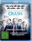 Der grosse Crash - Margin Call