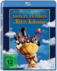 Die Ritter der Kokosnuss *BLURAY*NEU*OVP* John Cleese