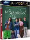 The Breakfast Club (Emilio Estevez) KULT - Blu-Ray
