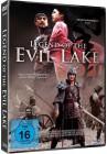 Legend of the Evil Lake - Der Fluch des dunklen Sees