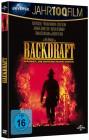 Jahr 100 Film - Backdraft - Männer die durchs Feuer gehen