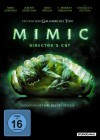 Mimic - Directors Cut