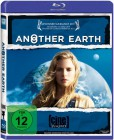 CineProject: Another Earth