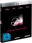 Studio 54 - Special Edition