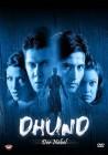 Dhund - Der Nebel - Doppel DVD Edition