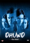 Dhund - Der Nebel - Doppel DVD Edition - Irfan Khan
