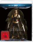 Bloodrayne - Special Edition - 3D