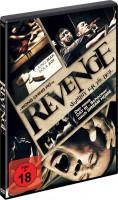Revenge - Sympathie For The Devil - Juno Mak - Neu