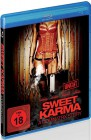 Sweet Karma - A Dominatrix Story - uncut - NEU/OVP