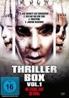 Thriller Box - Vol.1
