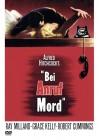 Bei Anruf Mord DVD FSK12