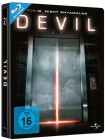 Devil - Steelbook