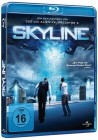Skyline, wie neu, ungeschnitten!!!