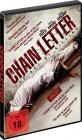Chain Letter - uncut