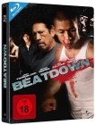 Beatdown - Bluray Steelbook