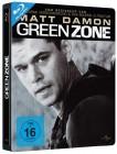 Green Zone - Steelbook