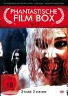 Phantastische Film Box - Teil 2 (36806) 2 DVD
