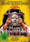 Der Mann mit der eisernen Maske (4912552, Kommi, NEU)
