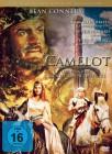 Camelot - Der Flucht des golden (2521452, Kommi,NEU Connery)