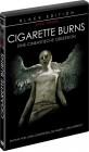John Carpenter - Cigarette Burns - uncut Version - Black Edi