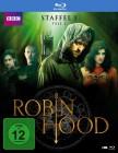 Robin Hood - Staffel 1.1, NEU!!!