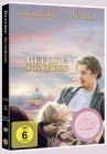 Before Sunrise - Ethan Hawke  Julie Delphy  DVD/NEU/OVP
