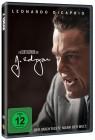 J. Edgar DVD NEU & OVP Leonardo DiCaprio Clint Eastwood