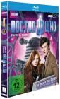 Doctor Who - Staffel 5.2