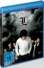 Death Note - L change the World (Blu-ray) (NEU) ab 1€