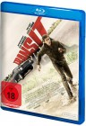 Transit - Blu-ray