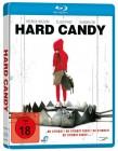 Hard Candy, wie neu!!!