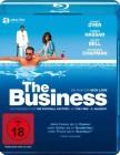 THE BUSINESS UNCUT