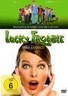 Lucky Trouble (NEU) ab 1€