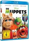 Disney Die Muppets - Der Film