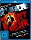 Point Blank - Aus kurzer Distanz - Steelbook