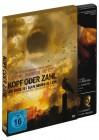 Kopf oder Zahl (Ralf Richter, DVD)