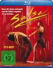 Salsa - It`s Hot - Robby Rosa
