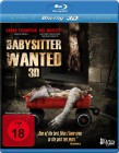 Babysitter Wanted - 3D