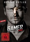 Gamer - Extended Edition STEELBOOK