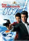 James Bond 007 - Stirb an einem anderen Tag - Special Editio