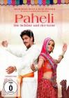 Paheli - Die Schöne und der Geist