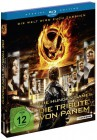 Die Tribute von Panem - The Hunger Games - Special Edition