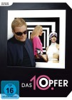 Das 10. Opfer - DVD Limited Edition + Soundtrack - OVP