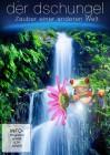 Der Dschungel - Zauber einer anderen Welt (NEU) ab 1€