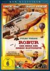 Robur, der Herr der sieben Kontinente - Vincent Price - DVD
